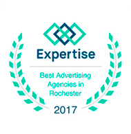 Best Advertising Agency Rochester, NY